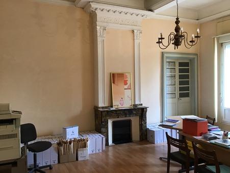Vente Appartement NARBONNE Réf. 33 - Slide 1