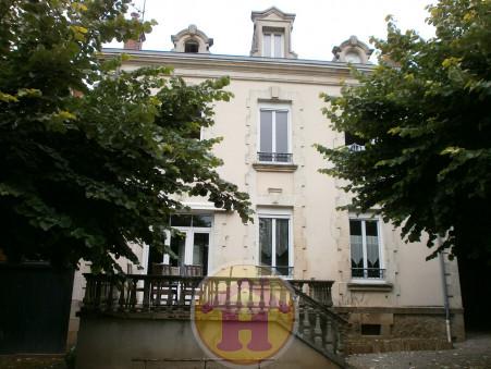location maison Saint-Junien 160m2 960€