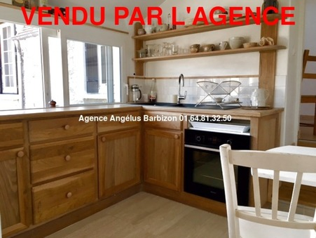 vente maison BARBIZON 270000 €