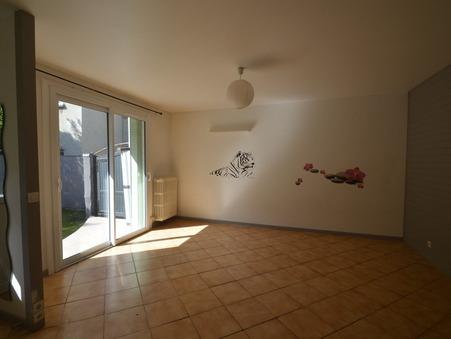 Appartement 125000 €  Réf. 5061 Taverny