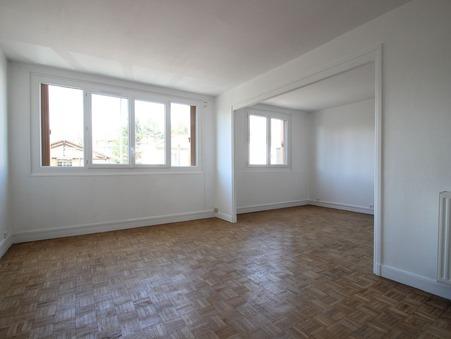 location appartement LE VESINET 51m2 1150€