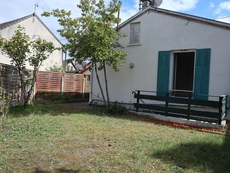 Location Maison BEAUCHAMP Réf. 986 - Slide 1