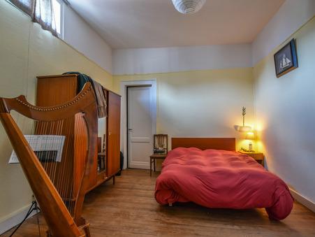 Vente Maison ARCACHON Réf. 1126 - Slide 1