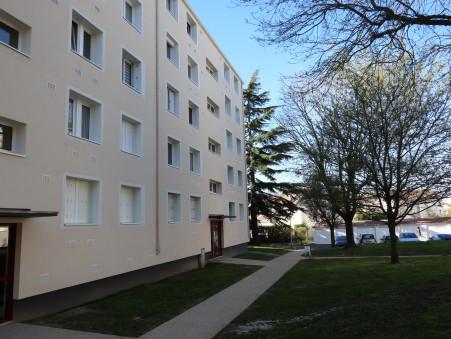 Location Appartement TAVERNY Réf. 1226 - Slide 1