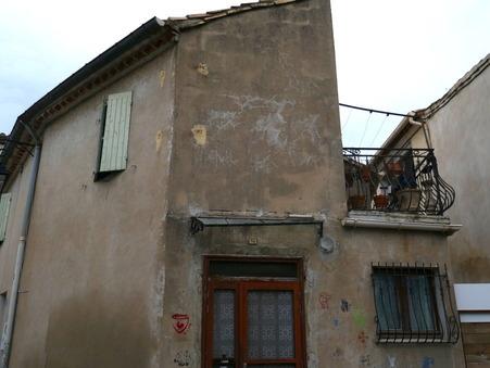 Vente Maison BEAUVOISIN Réf. S-190239 - Slide 1