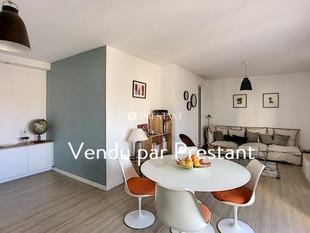 vente appartement BORDEAUX 94.36m2 493000 €