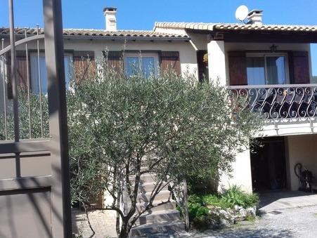 Vente Maison ALES Réf. 2591 - Slide 1