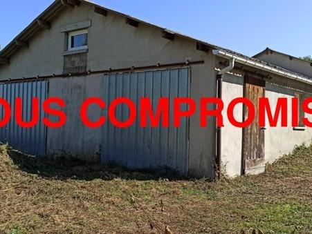 vente maison naucelle 0m2 95000€