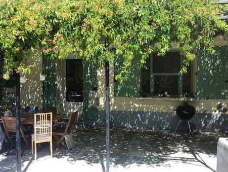Vente maison 128900 €  Nimes