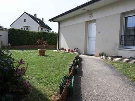 Vente Maison PIERRELAYE Réf. 5062 - Slide 1
