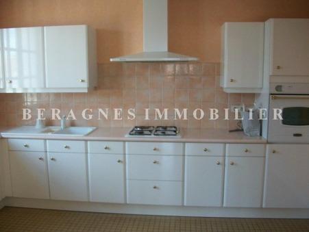 Location Appartement Bergerac Réf. 246692 - Slide 1