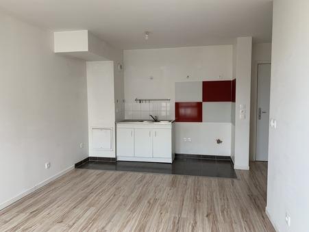 location appartement SAINT CYR L'ECOLE 52.2m2 950€