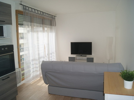 location appartement SAINT CYR L'ECOLE 670 €