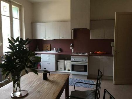 Vente Appartement MAZAMET Réf. 3631 - Slide 1