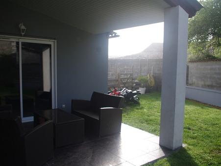 Vente Maison Saintes Réf. 1142 - Slide 1