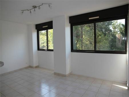 A vendre appartement Castres 81100; 79000 €