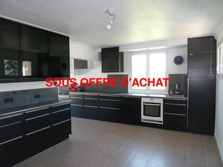 Maison 470000 €  Réf. ACLL1848a Bresson