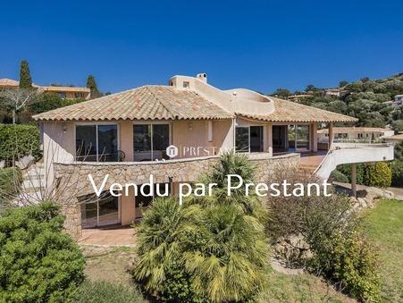 vente maison PORTO VECCHIO 180m2 1350000 €