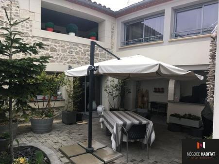 Montpellier  595 000€