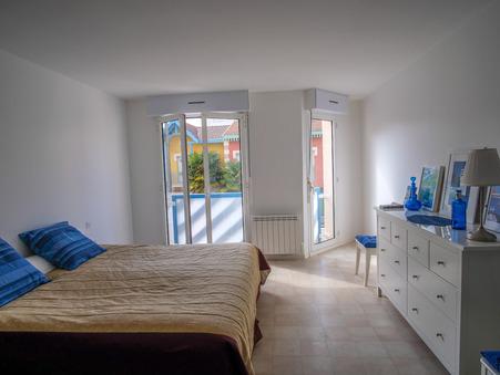 Vente Appartement ARCACHON Réf. 1130 - Slide 1