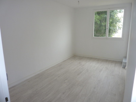 Location Appartement TAVERNY Réf. 1089 - Slide 1