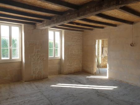 Vente Maison THENAC Réf. 1148 - Slide 1