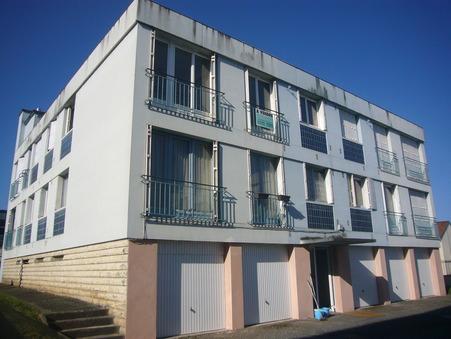 Vente Appartement NOTRE DAME DE SANILHAC Réf. 1998 - Slide 1