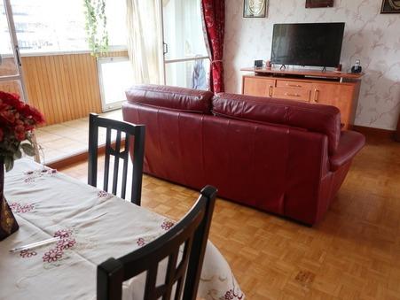 Vente Appartement FRANCONVILLE Réf. 5060 - Slide 1