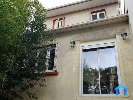 Vente Maison ENGHIEN LES BAINS 75m2 295.000€