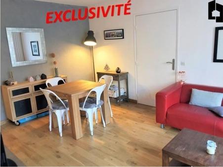 vente appartementmassy 37m2 199500€