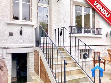 Vente Maison ENGHIEN LES BAINS Réf. 3931_bis - Slide 1