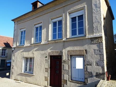 Maison sur Essay ; 66600 € ; A vendre Réf. C2140SP