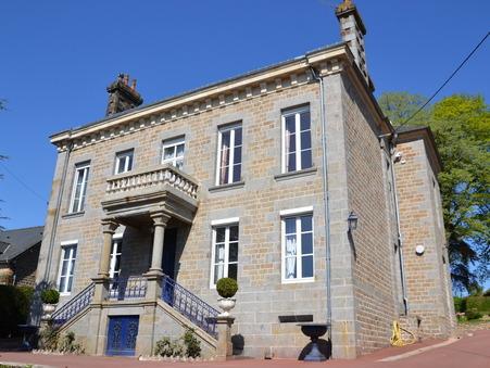 Vente house € 305000  La Ferte Mace