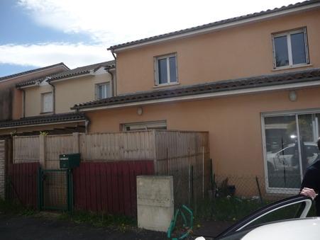 Vente Maison PERIGUEUX Ref :2005 - Slide 1