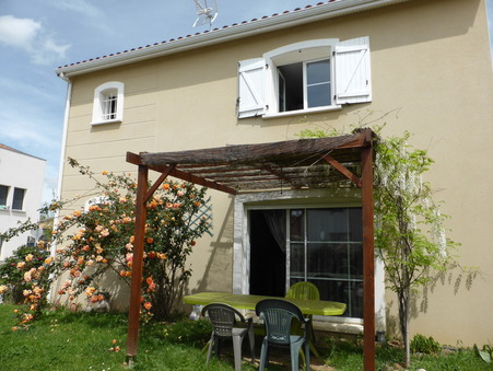 vente maison LEVIGNAC 100m2 210000€