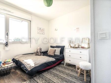 Vente Appartement FARGUES ST HILAIRE Réf. CHC227 - Slide 1
