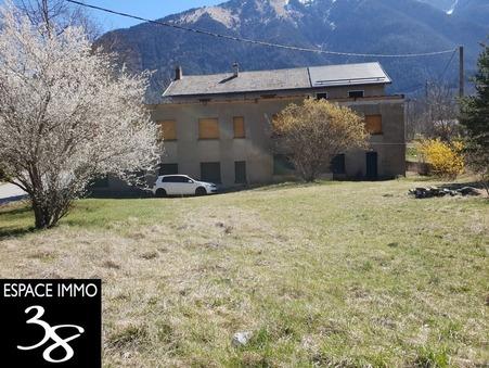 Vente Maison LE PERIER Réf. J1702 - Slide 1