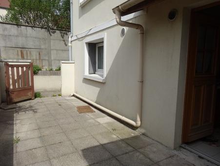 location appartement SAINT CYR L'ECOLE 23.38m2 560€
