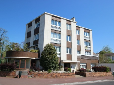 appartement  435000 €