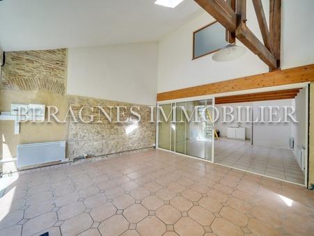 Vente Maison Bergerac Réf. 246722 - Slide 1