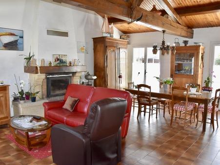 Maison 724500 € Réf. RAI6 Noirmoutier en l'Ile