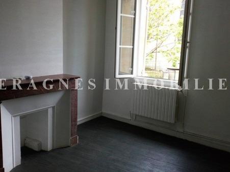 Location Appartement Bergerac Réf. 246772 - Slide 1