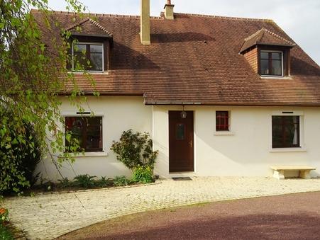Maison 173500 € Réf. I2152SP Saint-Rigomer-des-Bois