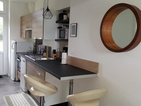 appartement  639 €