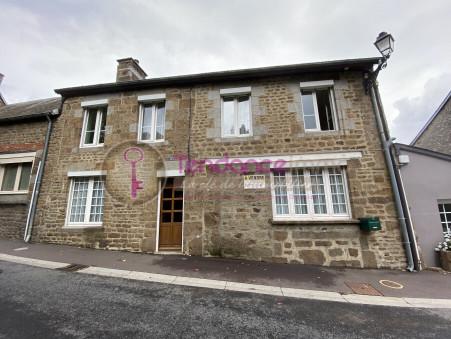 Maison 77200 € Réf. D1719MV Athis de l'Orne