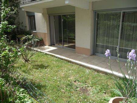 Appartement 150000 €  sur Perigueux (24000) - Réf. 2003