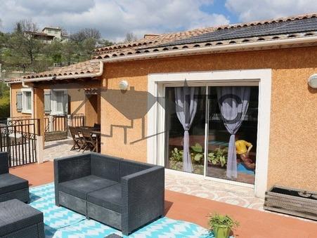 Vente Maison SAINT  AMBROIX Réf. 301373115-1904143 - Slide 1