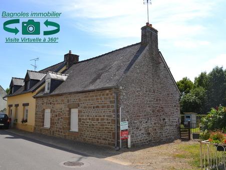 Vente Maison TORCHAMP Ref :2669 - Slide 1