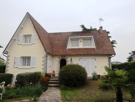 Vente Maison FRANCONVILLE Réf. 5066 - Slide 1