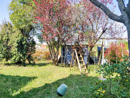 A vendre maison Jacou 34830; 400000 €